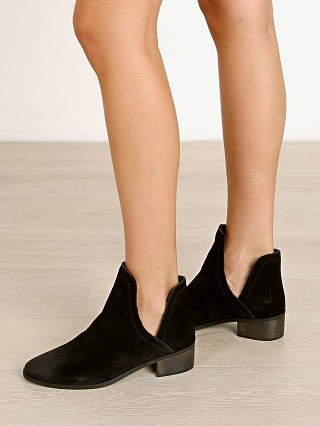 You may also like: Matisse Pronto Bootie Black