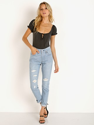 You may also like: Capulet Marlow Bodysuit Black