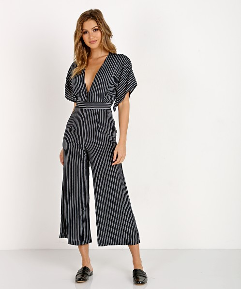b21f2a6f3fb Faithfull the Brand Cedric Jumpsuit FF856-SCP - Free Shipping at Largo Drive