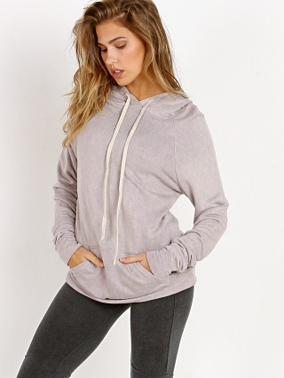 Complete the look: Indah Biscuit Pocket Hoodie