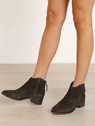 You may also like: Dolce Vita Tucker Suede Boot Anthracite