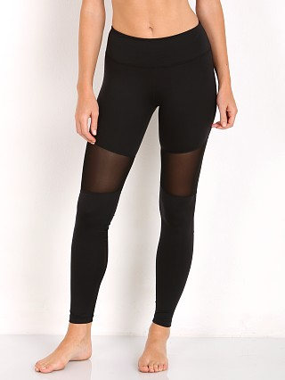 Varley Sycamore Tight Black