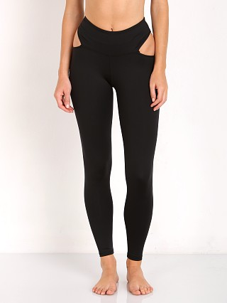 Varley Rialto Tight Black
