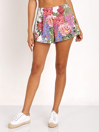 Show Me Your Mumu Sawyer Short Duchess Darling