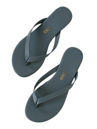 Tkees The Boyfriend Sandals Mai