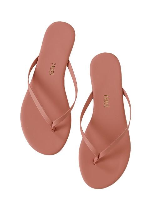Solids Flip Flop No.34