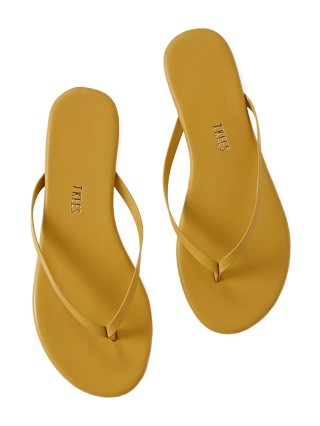 Tkees Solids Flip Flop No.33
