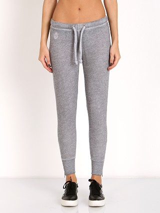 WILDFOX Basics Fame Jogger Heather