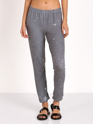 WILDFOX CELESTIAL Knox Pant Multi Colored