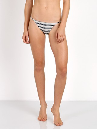 Only Hearts So Fine Bikini Stripe