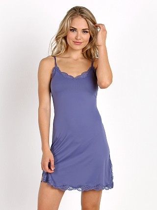 Only Hearts Delicious with Lace Chemise Denim