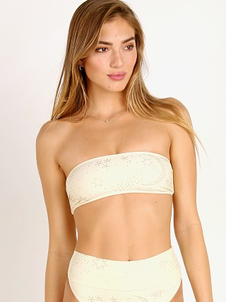Complete the look: Beach Riot Kelsey Bikini Top Ivory