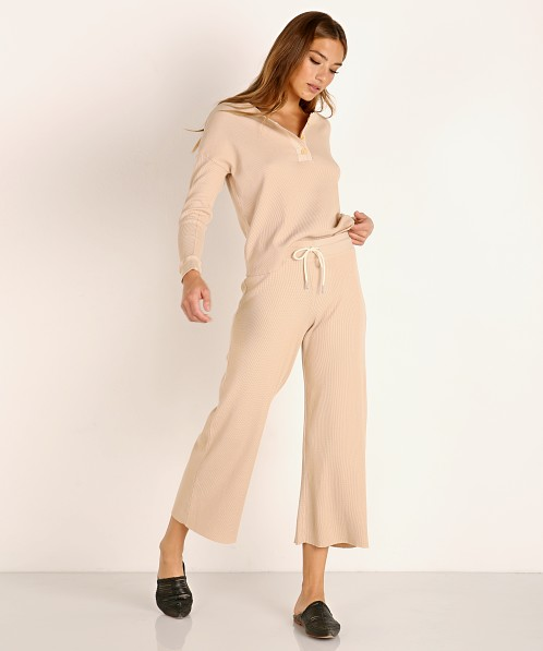 Mate The Label Ali Thermal Pant Latte 312 Free Shipping At Largo Drive Mate the label coupon codes for discount shopping at matethelabel.com and save with 123promocode.com. mate the label ali thermal pant latte