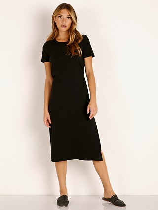 You may also like: MATE the Label Dana Midi Dress Jet Black