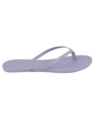 Tkees Solids Flip Flops No. 12