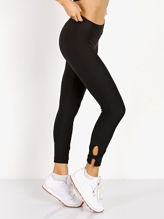 You may also like: Lanston Sport Rio Cutout Ankle Legging Black