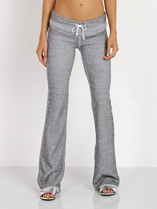 WILDFOX Solid Sweats Heather