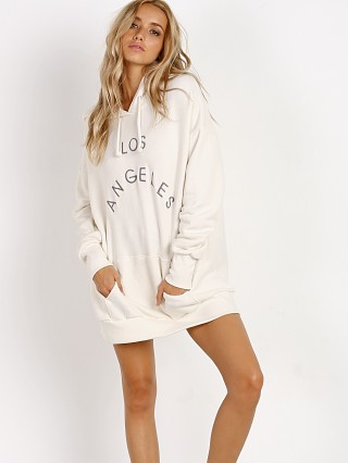 You may also like: WILDFOX Los Angeles Hoodie Vintage Lace