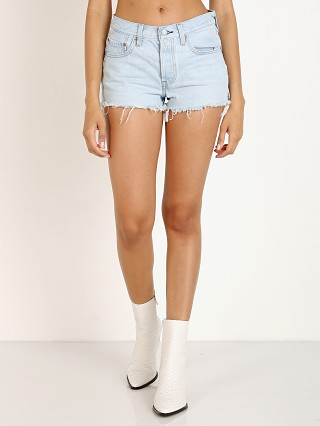 You may also like: Levi's 501 Short Vintage Authentic