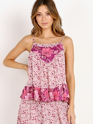 Spell & The Gypsy Winona Cami Berry