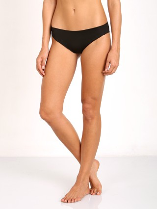 Indah Chaplin Medium Coverage Bottom Black