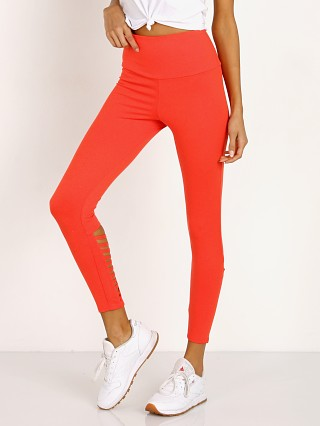 You may also like: Onzie Elevate Midi Coral Majestic