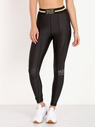 PE NATION Riseball Legging