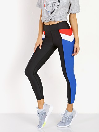 PE NATION Time Out Legging