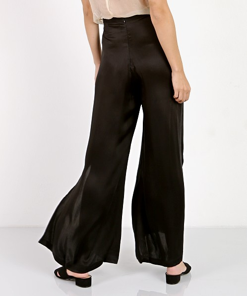 Cleobella Ainsley Trouser Black