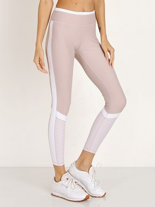 All Fenix Luna Full Length Legging Pink