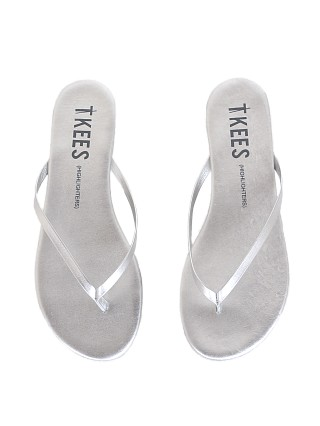Tkees Metallics Sandals Fairylust