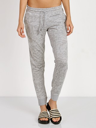 You may also like: Spiritual Gangster SG Varsity Skinny Jogger