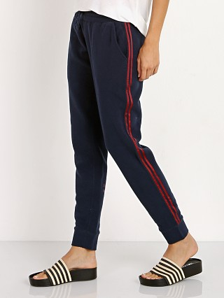 Spiritual Gangster SG Old English Skinny Jogger