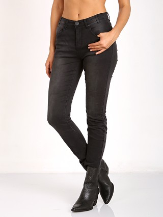 One Teaspoon Dark Fantasy Scallywags Jeans