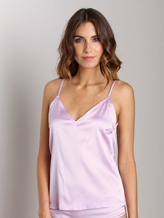 Complete the look: Zinke Mae Camisole Spring Lilac