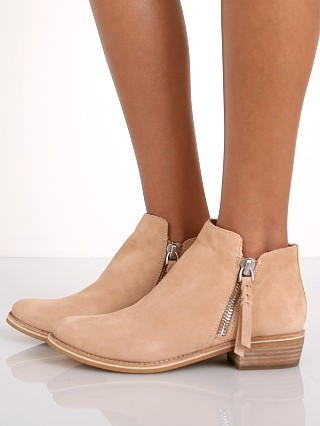 Dolce Vita Sutton Boot Blush