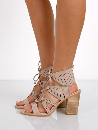 Dolce Vita Luci Sandal Taupe