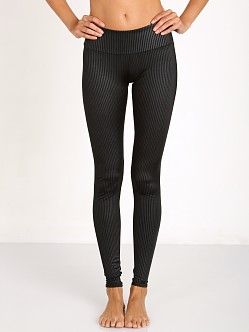 Onzie Long Legging Pin Stripe