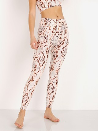 Complete the look: Varley Laidlaw Tight Birch Snake
