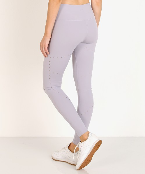 Varley Boden Tight Lavender