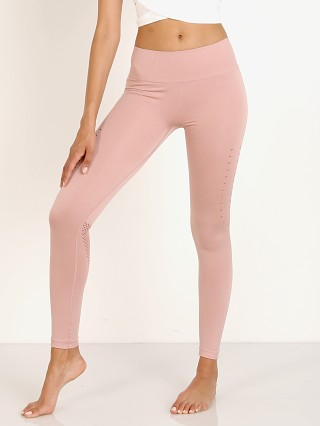 Complete the look: Varley Becky Tight Pale Mauve