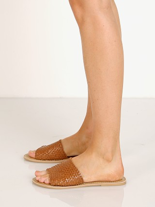 You may also like: Matisse Zuma Sandal Saddle