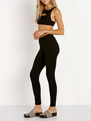 Complete the look: Indah Souffle Legging Black