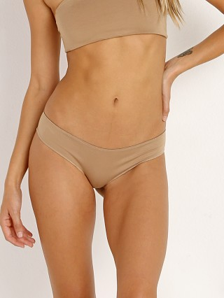 Indah Thursday Basic Undie Nude