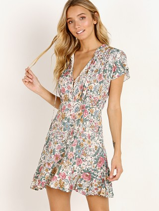 You may also like: Auguste the Label Spring Rose Wylde Play Dress Natural