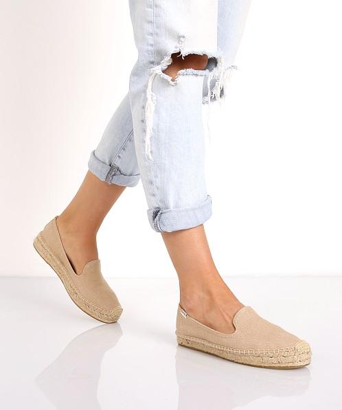 e3975685037 Daftar Harga Soludos Shoes Free Shipping At Largo Drive Termurah ...