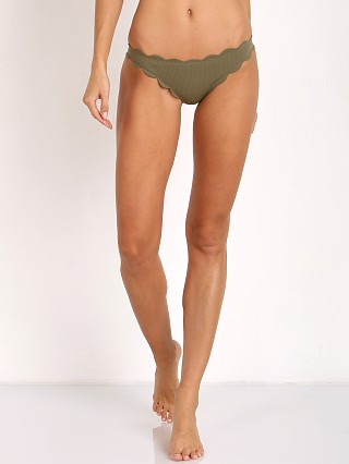 Marysia Antibes Bottom Olive
