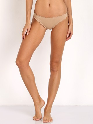 Marysia Antibes Bottom Tan
