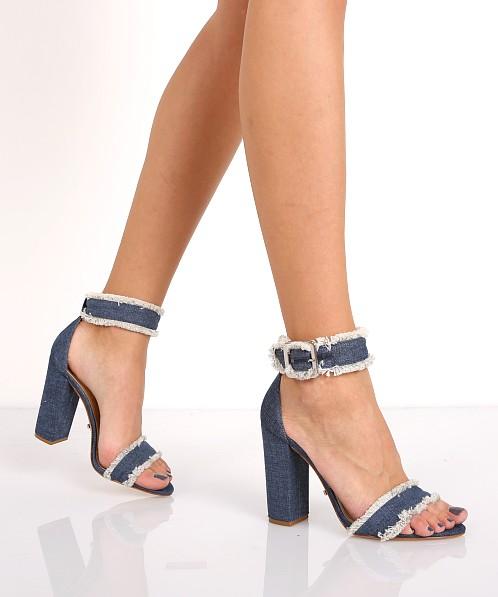 Sandals Schutz Janessa Santorini