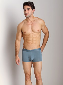 Calvin Klein Body Modal Trunk Washed Willow